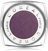 L'Oreal Infallible 24HR Shadow
