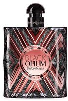 Saint Laurent Black Opium Pure Illusion Eau De Parfum