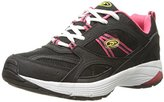 Dr. Scholl's Women's Curry Fashion Sneaker