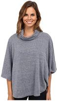 Brigitte Bailey Faithful Knit