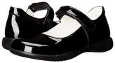 Primigi Azalea Girls Shoes