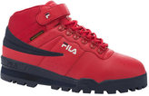 Fila Men's F-13 Weather Tech