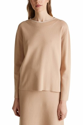 Esprit Women's 020EO1I318 Sweater
