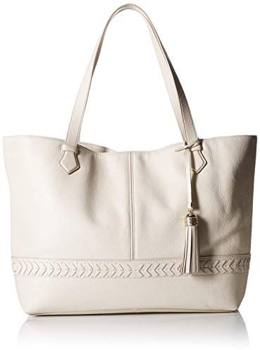 Cole Haan Lacey Tote