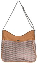 Roxy Sky and Sand A Shoulder Handbag Cross Body