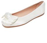 Kate Spade Fontana Ballet Flats