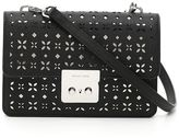 MICHAEL Michael Kors Sloan Mini Crossbody Bag