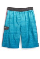 Rip Curl Boy's Mirage Amplify Board Shorts