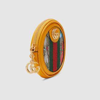 Gucci Ophidia GG coin purse
