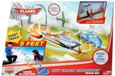 Disney Planes Sky Track Challenge Trackset
