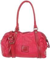 Campomaggi Handbags - Item 45362276