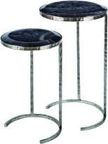 Regina-Andrew Design Regina Andrew Design Horn Nested Tables
