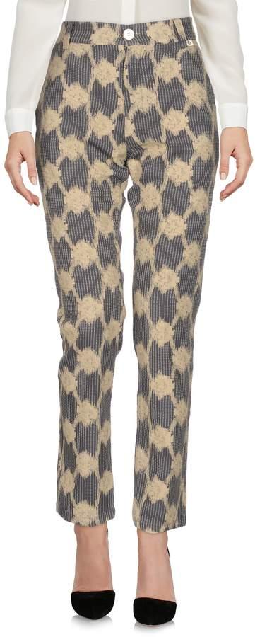 BSbee Casual pants - Item 13201682MC