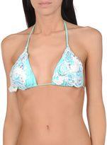 Emamo Bikini tops