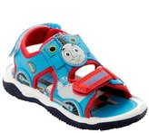 Thomas & Friends Thomas the Tank Engine Sports Sandals