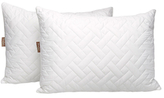 Panama Jack Quilted Jumbo Pillows (Set of 2)