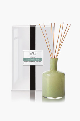 Lafco Inc. Fresh Cut Gardenia Reed Diffuser