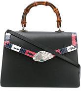Gucci Lilith tote bag