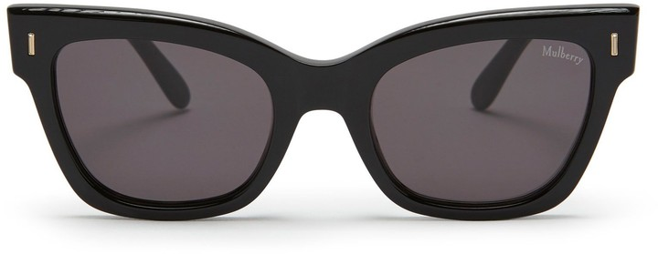 39f3afd8140a Mulberry Eyewear For Women - ShopStyle UK