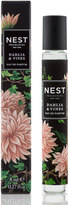 NEST Fragrances Dahlia & Vines Rollerball, 0.27 oz./ 8.0 mL