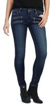 Paige Women's Transcend - Edgemont Ankle Ultra Skinny Jeans