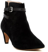 French Connection Konnie Pointed Toe Bootie