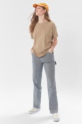 Dickies Straight-Leg Carpenter Pant