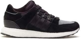 adidas EQT Support 93/16 Concepts Black