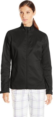 Cutter & Buck Women's Weathertec Blakely Jacket