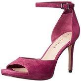 Via Spiga Women's Salina Platform Dress Sandal