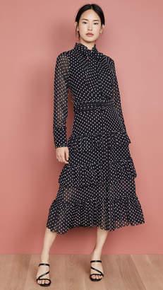 Alexis Parissa Dress