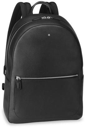 Montblanc Meisterstuck Soft Grain Medium Backpack