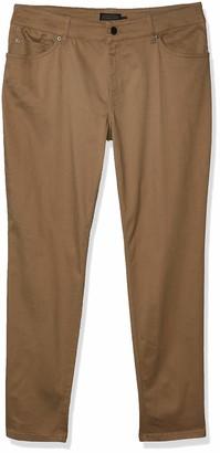 Pendleton Women's Petite Malin Pant