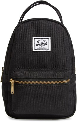 Herschel Nova Crossbody Backpack