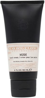 C.O. Bigelow 2 oz. Musk Hand Cream