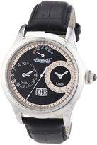Ingersoll IN3604BK - Men's Watch