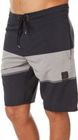 Volcom Quarta Stoney 20 Mens Boardshort Grey