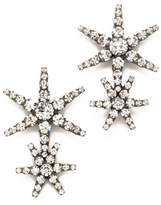 Jennifer Behr Estrella Earrings