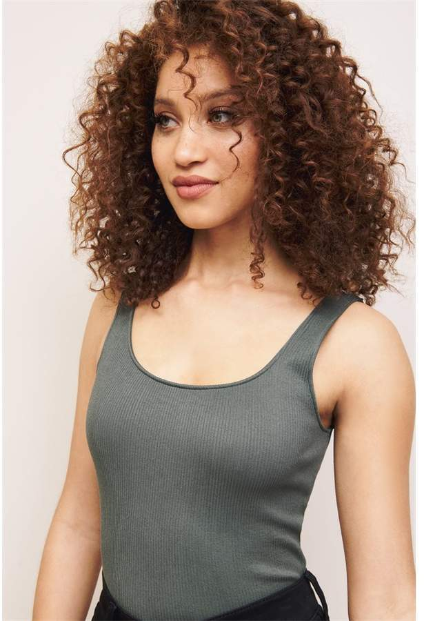 435e0f4803c9 Dynamite Tank Tops For Women - ShopStyle Canada
