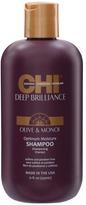 Chi Deep Brilliance Optimum Moisture Shampoo