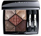 Christian Dior 5 Couleurs High Fidelity Colours, Fall 2017 Limited Edition