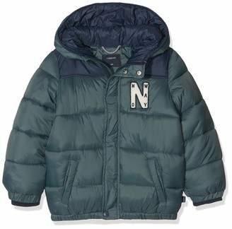 Noppies Boy's B Jacket Baywood