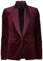 Rag and Bone Rag & Bone 'Roseburg' blazer