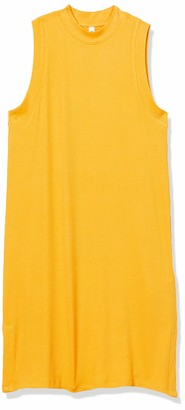 RVCA Women's Lemmon Mini Dress