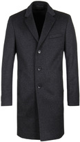 Boss Nye New-wool Cashmere Blend Jacket