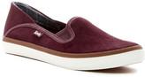 Keds Crashback Slip-On Sneaker