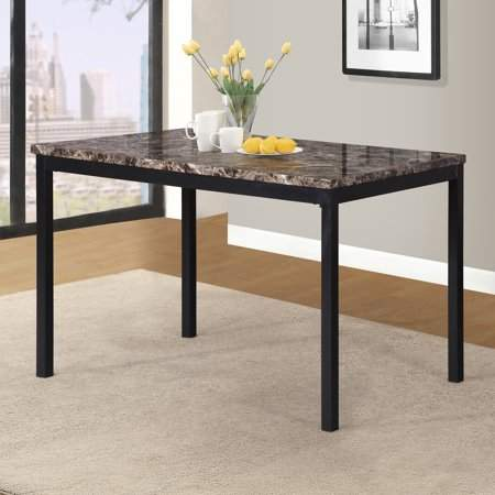 marble dining table shopstyle rh shopstyle com