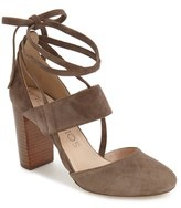 Sole Society Women's Isabeli Pump