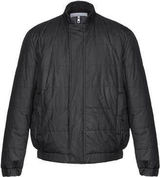Calvin Klein Jeans Synthetic Down Jackets