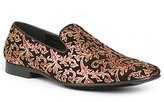 Giorgio Brutini Men's Connell Tuxedo Loafer